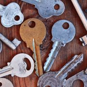 Information on professional lock repair, replacement and security for windows, doors, outbuildings & garages